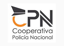 CPN - Cooperativa Policìa Nacional