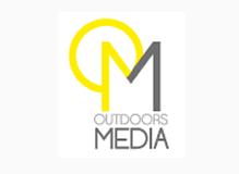 Clientes_OutdoorsMedia