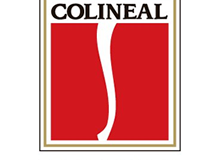Colineal