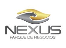 Nexus - Parque de Negocios
