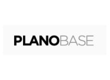 Plano Base