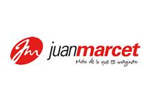 Juan Marcet