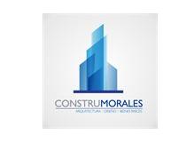 ConstruMorales