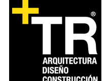 +TR Arquitectura