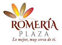Romería Plaza