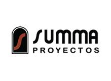 Summa Proyectos